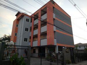บ้านพาพงษ์ พหล35